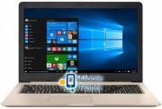 ASUS VivoBook Pro 15 N580VD (N580VD-DB74T) Refurbished