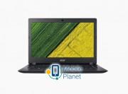 Acer Aspire 3 A315-51-533U (NX.GNPAA.016)