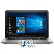 Dell Inspiron 17 5770 (5770-FL90Z32)