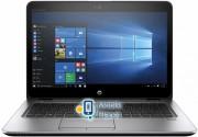 HP EliteBook 745 G3 (1NW36UT) Refurbished