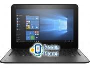 HP PROBOOK X360 11 G2 (EE 2EZ91UT) Refurbished