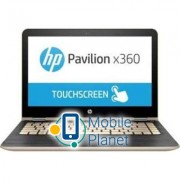 HP Pavilion x360 13-u163nr (W2L24UA) Refurbished
