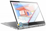 Lenovo Yoga 920-13IKB (80Y8000UUS) Refurbished