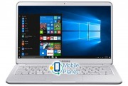 SAMSUNG NOTEBOOK 9 NP900X3N-K01US Refurbished
