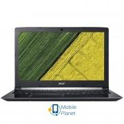 Acer Aspire 5 A515-51G-35VZ (NX.GPEEU.011) FullHD Steel Grey