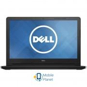 Dell Inspiron 3552 (I35P4H5DIL-6BK) Black