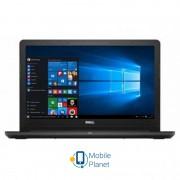 Dell Inspiron 3567 (I315F58H10DDL-7BK) FullHD Black