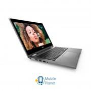 Dell Inspiron 5379 (53i716S5IHD-WFG) FullHD Win10 Gray