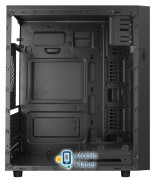 Delux DLC-MD213 Black 450W