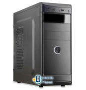 Delux DLC-MD216 Black 450W