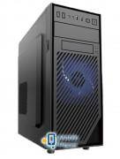Delux DLC-MD237 Black 400W 120mm