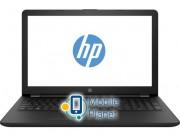 HP 15-bs530ur (2HP73EA) Black