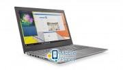 Lenovo IdeaPad 520-15IKB (81BF00ECRA) FullHD Iron Grey