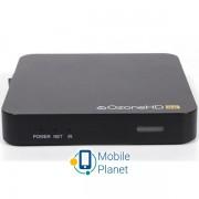 OzoneHD 4K TV Wi-Fi