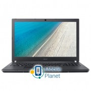 ACER TRAVELMATE P4 TMP459-M-52WX