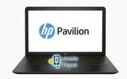 HP Pavilion Power 15-cb050od (1KT38UA)