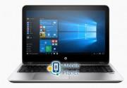 HP ProBook 455 G4 (Z1Z77UT)