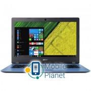 Acer Aspire 3 A315-31 (NX.GR4EU.005)