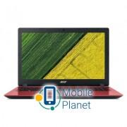 Acer Aspire 3 A315-51-309W (NX.GS5EU.003)
