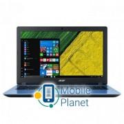 Acer Aspire 3 A315-51-329Q (NX.GS6EU.005)