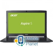 Acer Aspire 5 A515-51-57XX (NX.GSYEU.008)