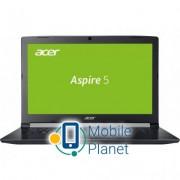 Acer Aspire 5 A517-51G-81B8 (NX.GSXEU.016)