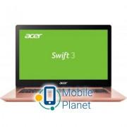 Acer Swift 3 SF314-52-5753 (NX.GPJEU.020)