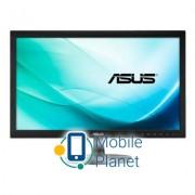 ASUS VS229DA ( 90LME9001T02201C)