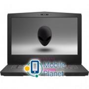 Dell Alienware 15 R3 (A57161S2DW17-418)
