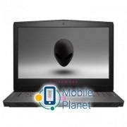 Dell Alienware 17 R4 (A77161S3DW-418)