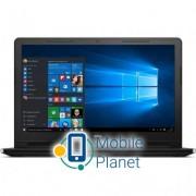 Dell Inspiron 3552 (I35C4H5DIL-6BK)