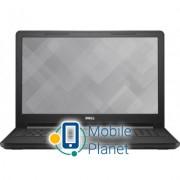 Dell Vostro 3568 (N071VN356801_1805_U)