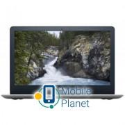 Dell Vostro 5370 (N123PVN5370_UBU)