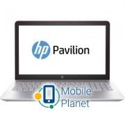 HP Pavilion 15-cc112ur (3DL78EA)