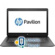 HP Pavilion 17-ab329ur (3DM06EA)