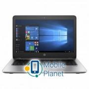 HP ProBook 430 G4 (W6P97AV_V8)