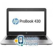 HP ProBook 430 (W6P97AV_V11)