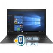 HP ProBook 450 G5 (2XZ70ES)