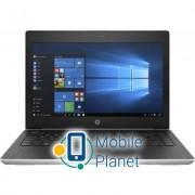 HP ProBook 470 G5 (3DP49ES)