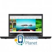 Lenovo ThinkPad T470P (20J60042RT)