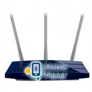 Маршрутизатор TP-Link TL-WR1043N
