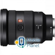 SONY 16-35mm f/2.8 GM для NEX FF (SEL1635GM.SYX)