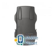 Точка доступа Wi-Fi Mikrotik NetMetal 5 (RB922UAGS-5HPacT-NM)