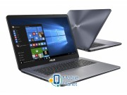 ASUS R702UQ-BX199T i5-8250U/8GB/1TB/Win10 940MX (R702UQ-BX199T)
