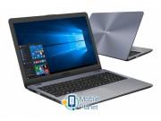 ASUS VivoBook 15 R542UA i5-8250U/4GB/1TB/Win10 (R542UA-DM549T)