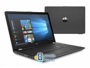 HP 15 A6-9220/4GB/120SSD/DVD-RW/Win10 (2DW03UA)