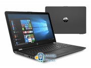 HP 15 A6-9220/4GB/240SSD/DVD-RW/Win10 (2DW03UA)