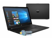 HP 15 N3710/4GB/120SSD/DVD-RW/Win10 Touch (2DV78UA)