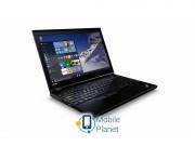 Lenovo ThinkPad L560 i5-6300U/8GB/500/DVD-RW/Win10P FHD (20F10020PB)