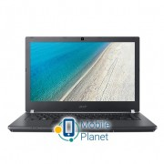 ACER TRAVELMATE TMP449-M-39MM